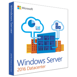 buy cheap microsoft windows server 2016 datacenter