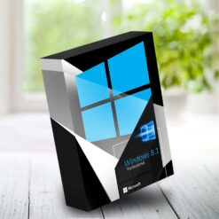 win8MC opt 2