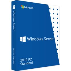 windows server 2012 standard r2 min