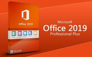 microsoft office 2019 full indir turkce pro plus vl