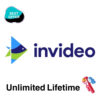invideo unlimited lifetime