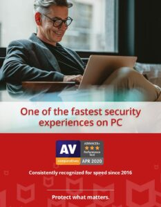 McAfee Internet Security Livesafe